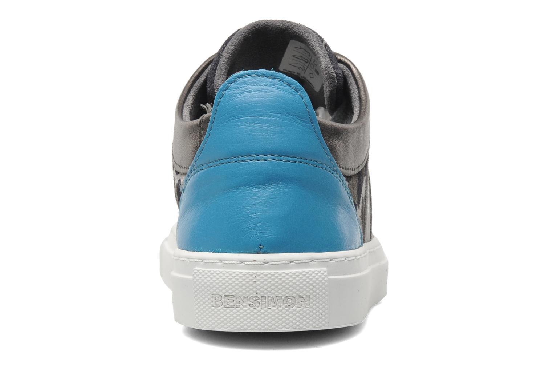 Flexys Camocolor Bleu