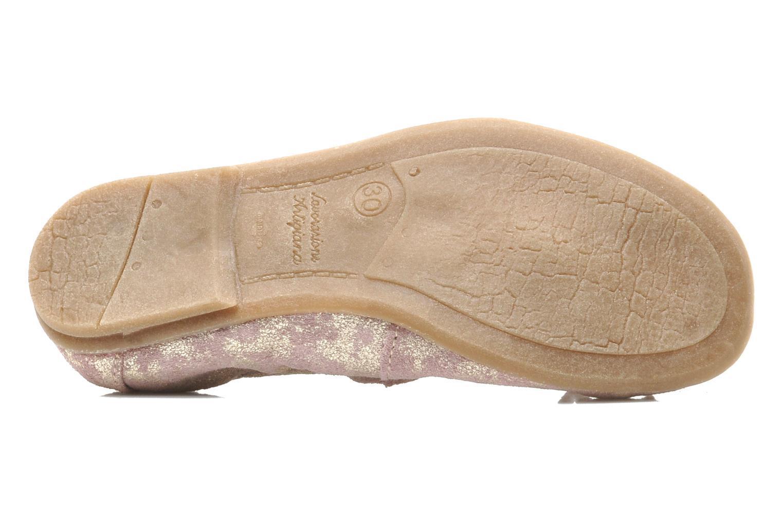 Ballerina's Ramdam by GBB LISBONNE Roze boven