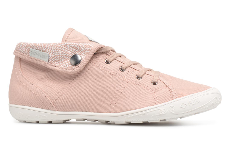 Zapatos promocionales P-L-D-M By Palladium Gaetane Twl (Rosa) - Deportivas   Gran descuento