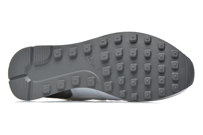 Star Blue/Sail-Cstl Bl-Anthrct Nike Nike Internationalist (Bleu)