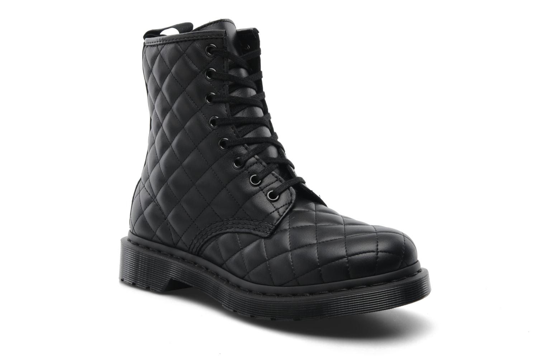 Chaussures de Trail Homme Hanwag Robin Light GTX Dr. Martens Décontracté garçon - Noir - noir Salomon XA Pro 3D GTX Ltd  Noir (Black/Black-Summit White) OkRDX,