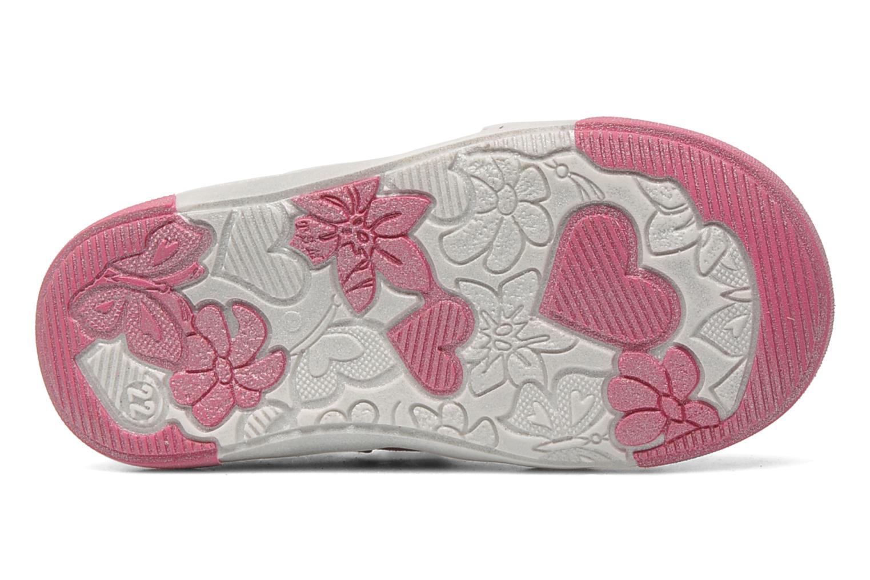 Sandalen Bopy BIJOU Roze boven