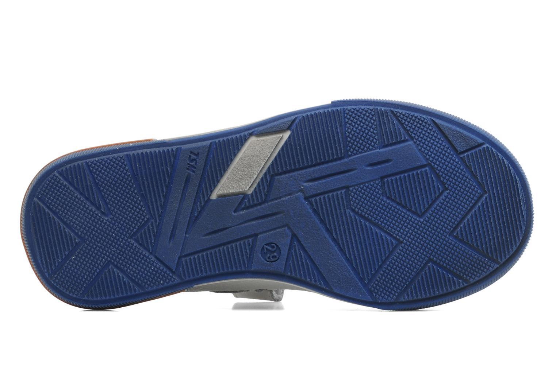 Sneakers Bopy VESSAT Wit boven