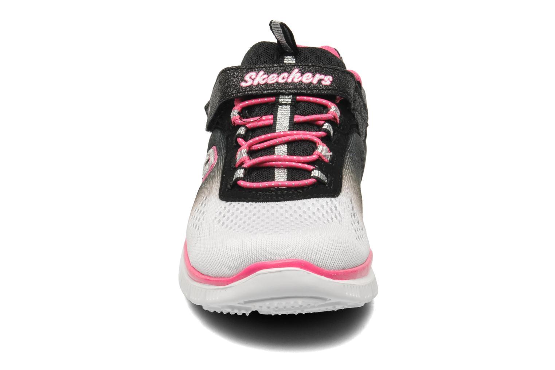 Sneakers Skechers Skech Appeal-Align Wit model