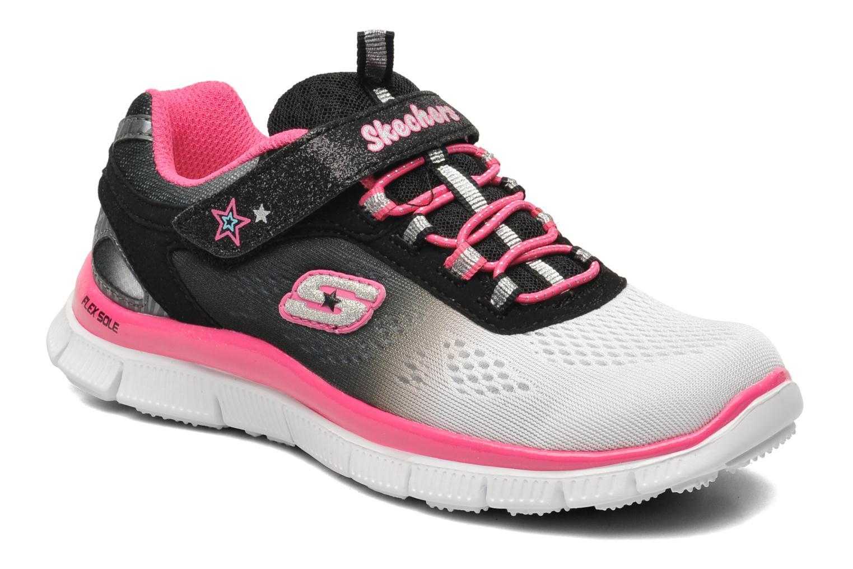 Sneaker Skechers Skech Appeal-Align weiß detaillierte ansicht/modell