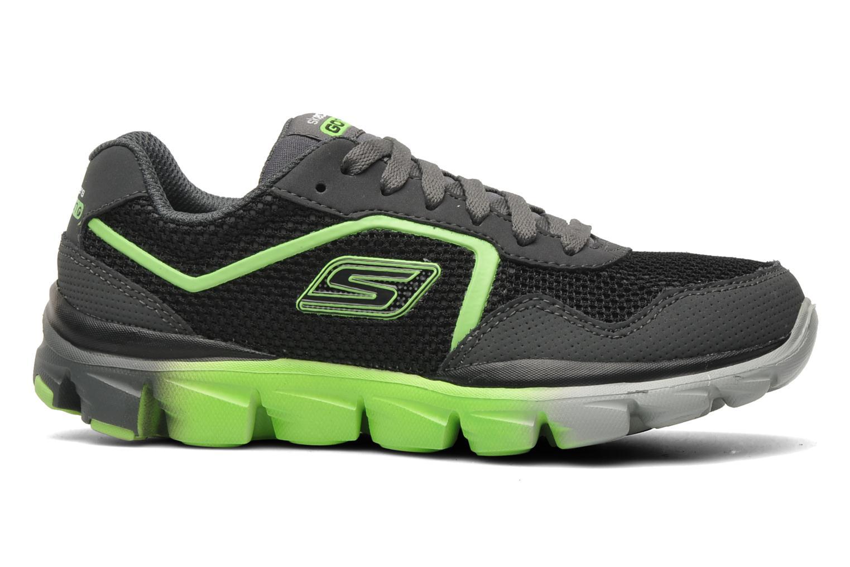 GO Run Ride-Supreme Cclm