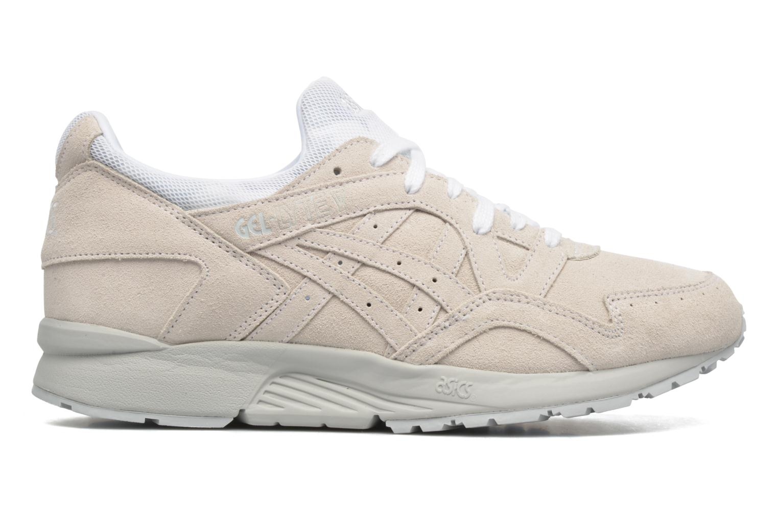 Gel-Lyte V White White