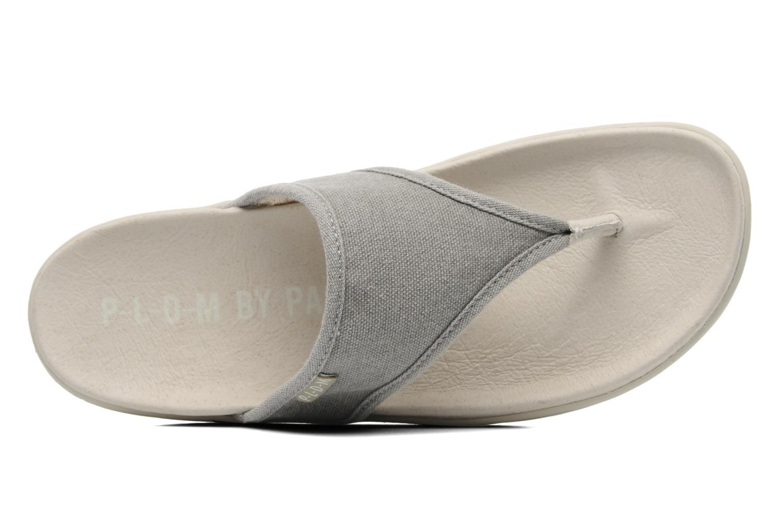 Latina Cvs Grey