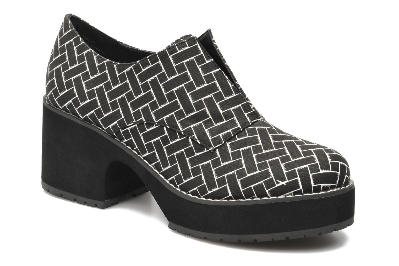 CHAUSSURES - Chaussures à lacetsShellys GWiCjErhOV