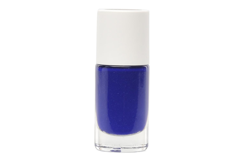 Beauty-Artikel Nailmatic Nagellack blau detaillierte ansicht/modell