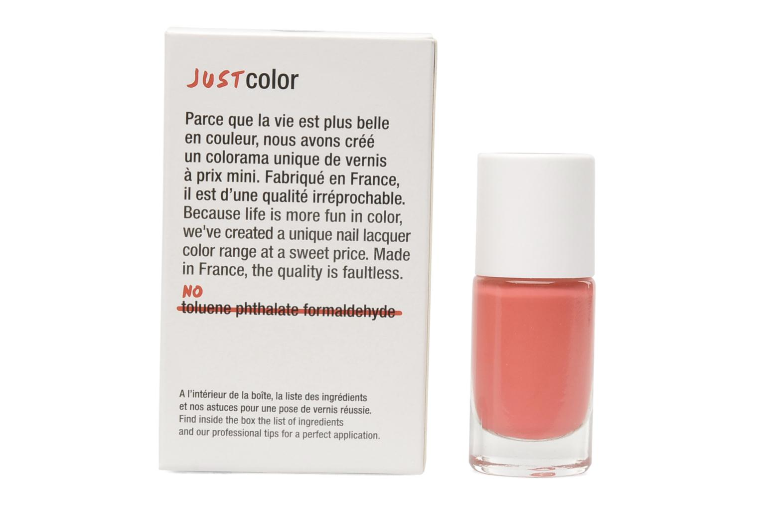 Vernis à ongles Jane