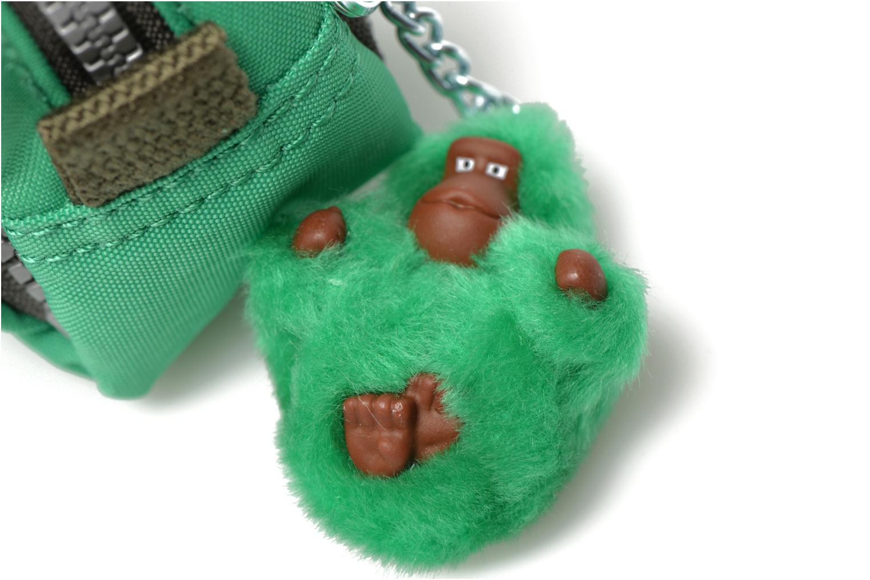 Gitroy Mojito Green C