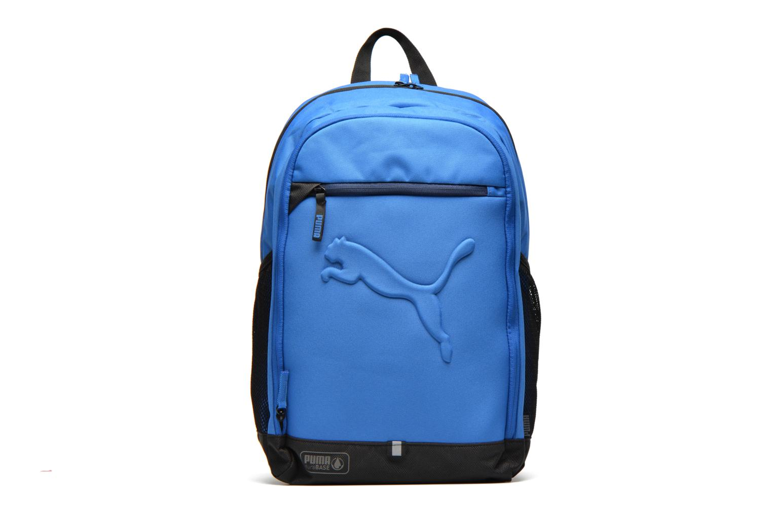 b879a1970d6a puma buzz backpack cheap   OFF46% Discounted