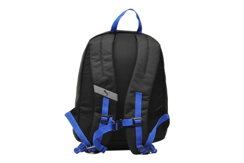 Sacs à dos Puma Primary Small Backpack Noir vue face