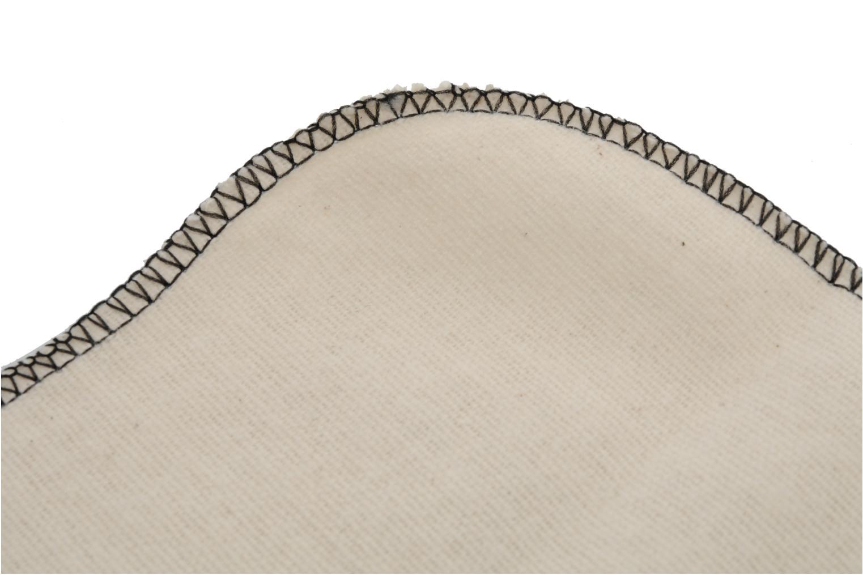 Produits d'entretien Famaco Chamoisine Famaco 40*30 Beige vue gauche