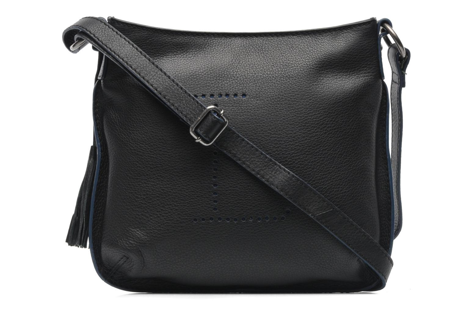 Crossbody Celia L Black A4