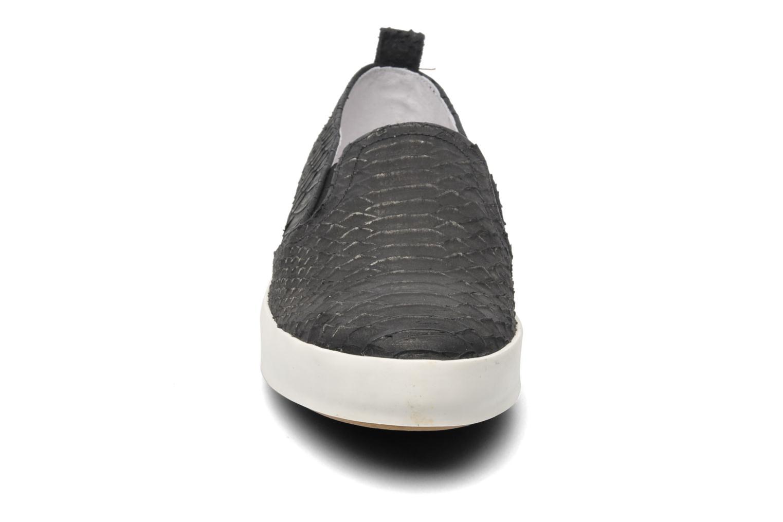 Sneakers Eden Jones Sort se skoene på