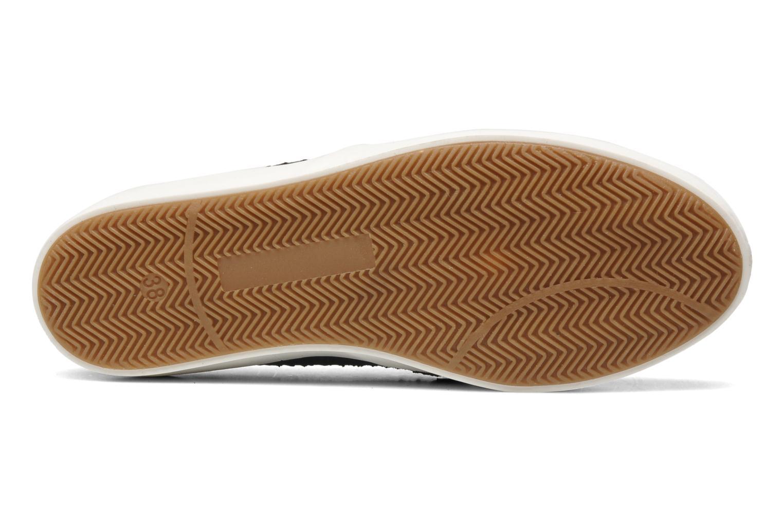 Sneakers Eden Jones Sort se foroven