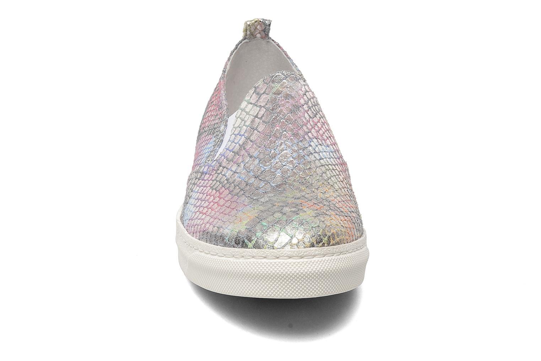 Sneakers Eden Galya Multi bild av skorna på