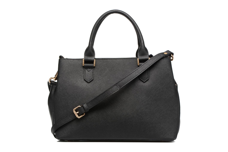 Olivia Vintage Noir