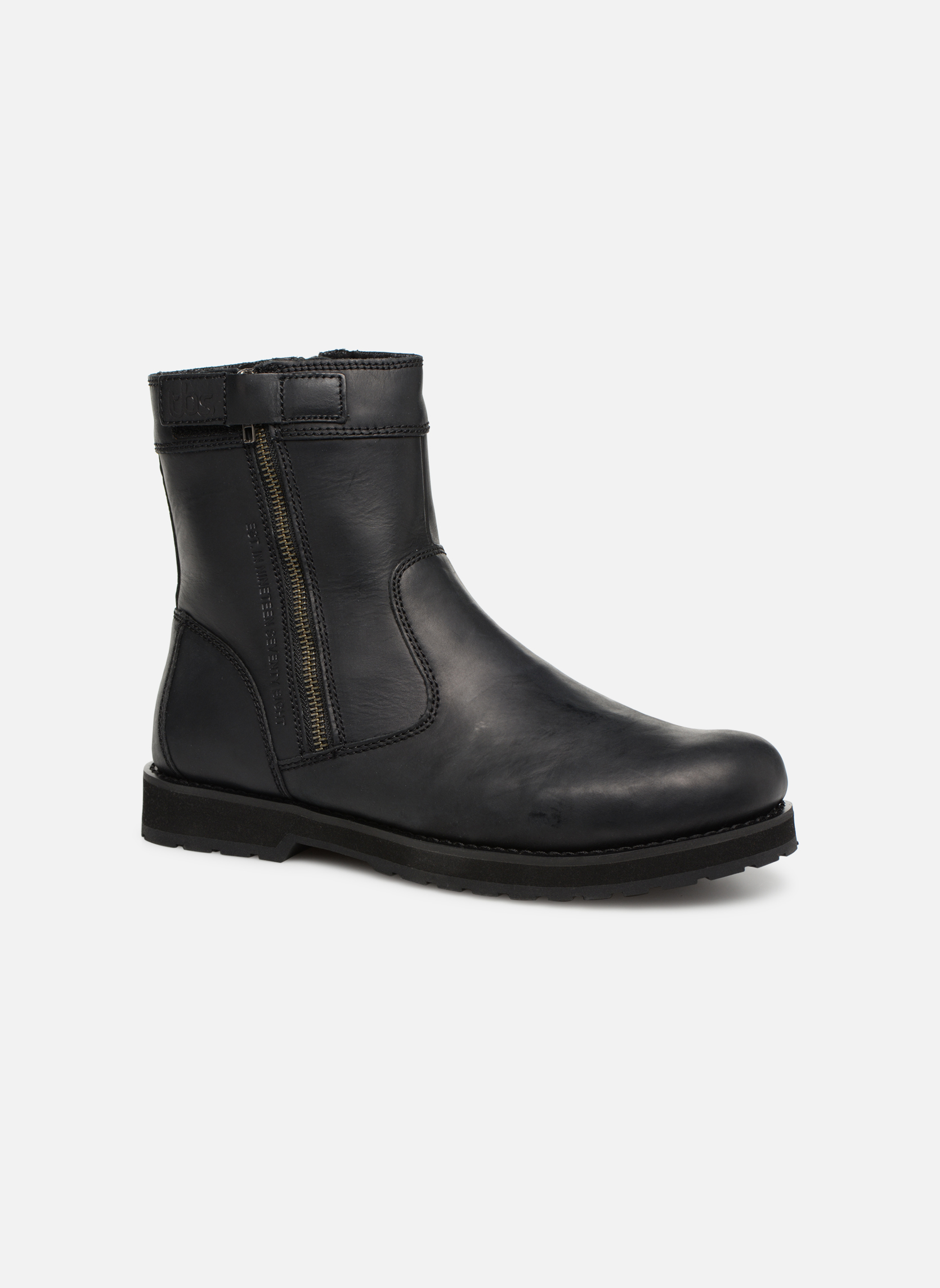 Boots & wellies Men Quamer