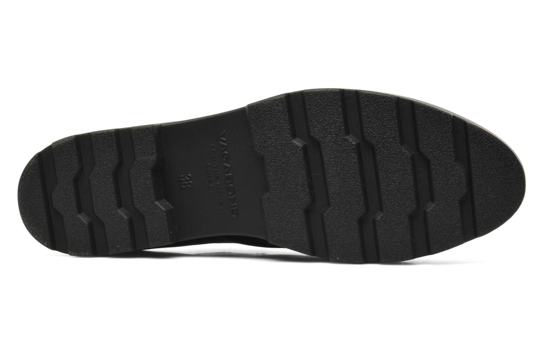 AURORA 3846-301 20 black leather