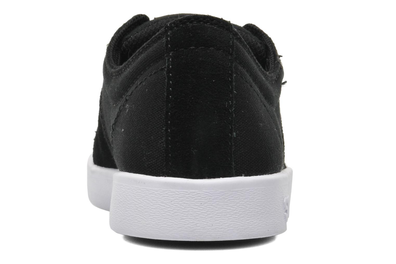 Stacks II BLACK & WHITE