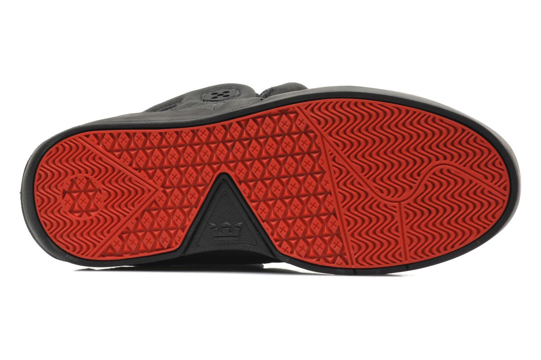 Sneakers Supra Skytop IV Zwart boven