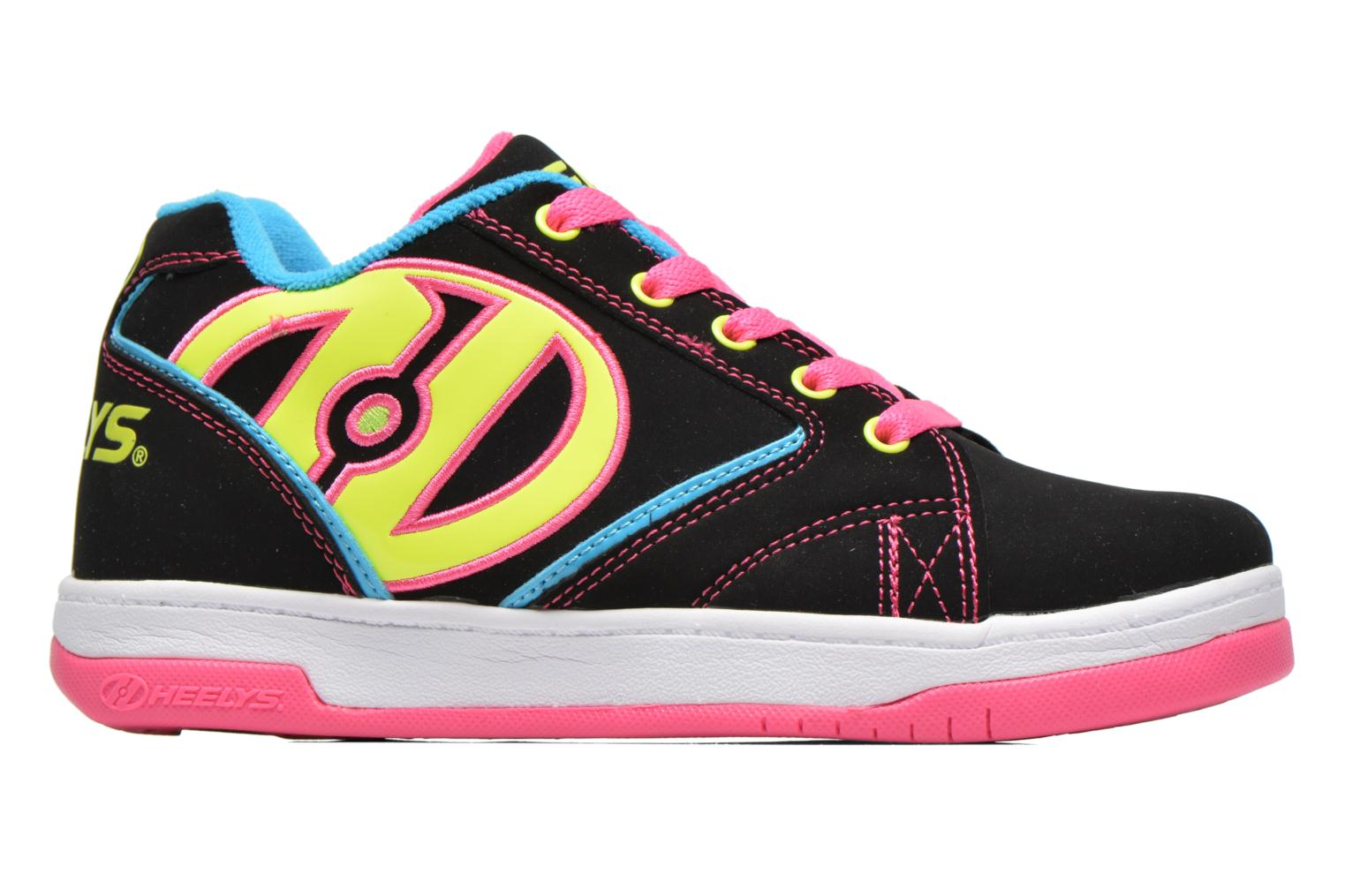 Propel 2.0 Black Neon Multi