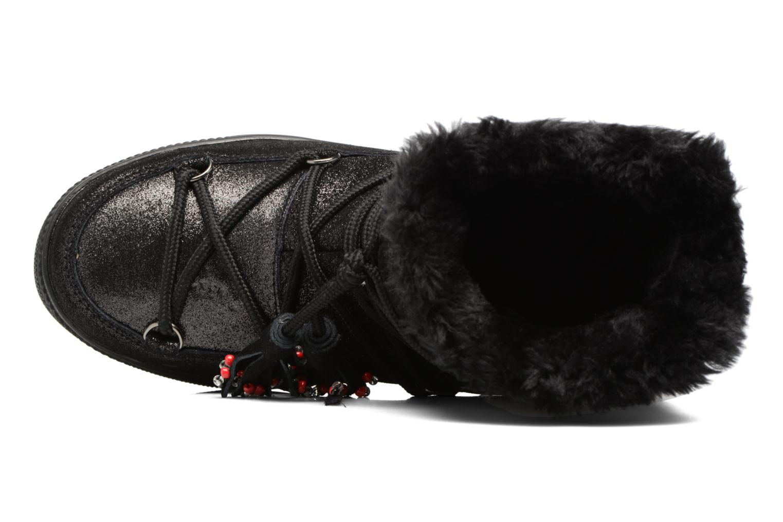 Fiore Black / Black