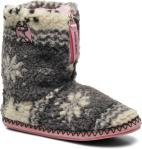 Chaussons Femme Jessica