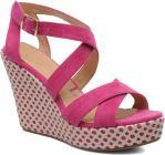 Sandali e scarpe aperte Donna Passy