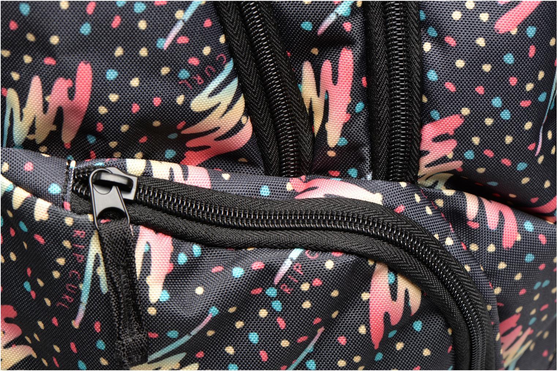 Sacs à dos Rip Curl Trischool Multicolore vue gauche