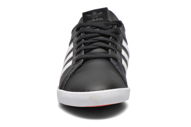 Sneakers Adidas Originals Adria Ps 3S W Zwart model