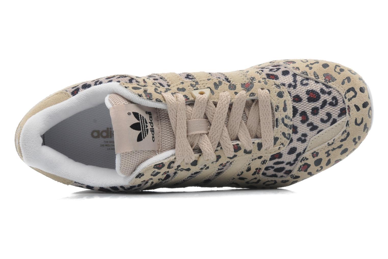 Sneakers Adidas Originals Zx 700 W Multicolor links