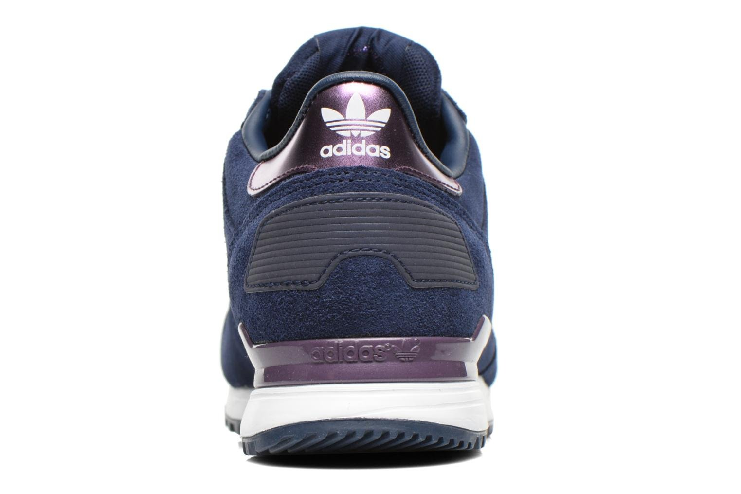 Lidevi/Brucor/Rounui Adidas Originals Zx 700 W (Bordeaux)