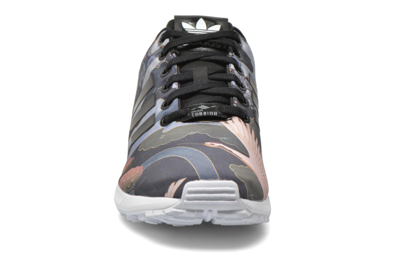 Sneakers Adidas Originals Zx Flux W Multicolor model