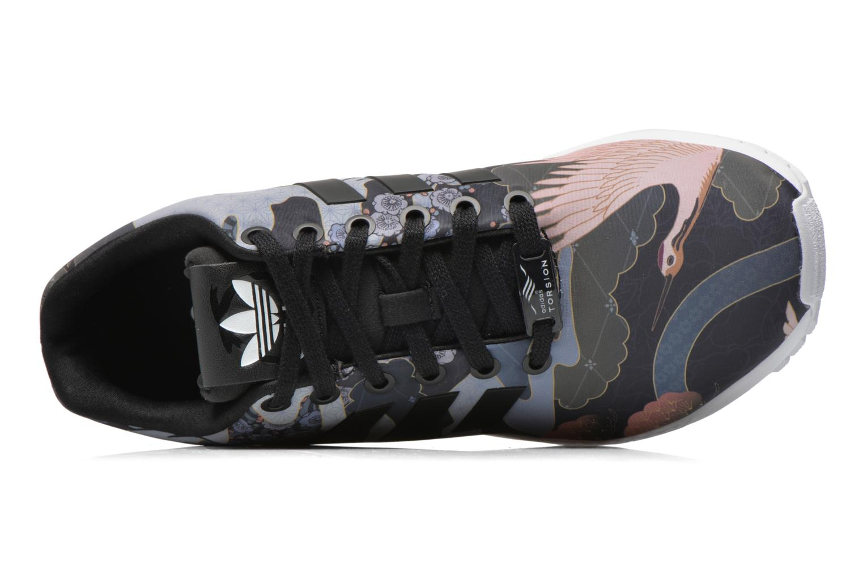 Sneakers Adidas Originals Zx Flux W Multicolor links