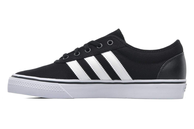 NoiessFtwblaNoiess Adidas Originals Adi-Ease (Noir)