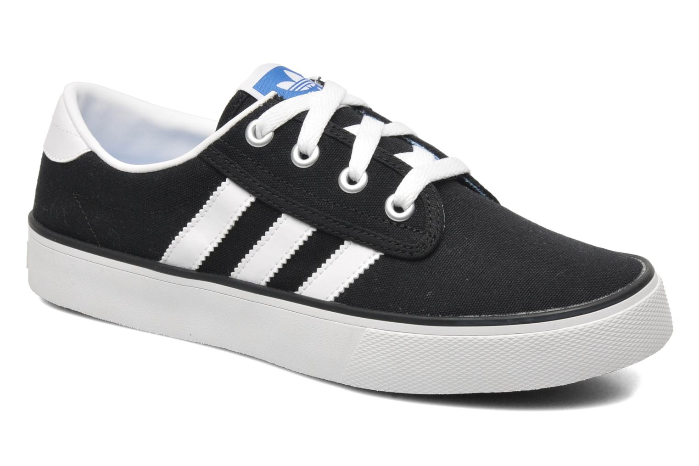 adidas chaussure kiel