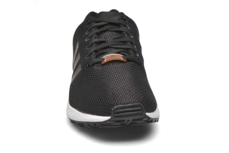 Sneakers Adidas Originals Zx Flux Zwart model