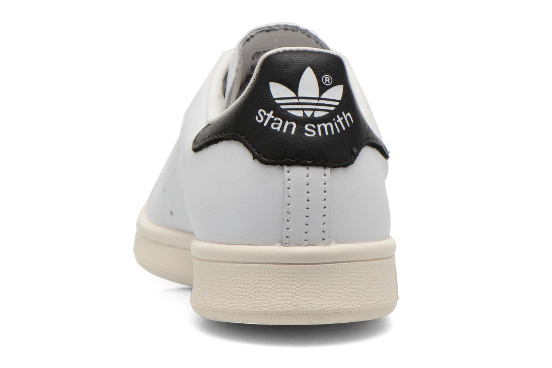 Stan Smith W Ftwbla-Ftwbla-Noiess PE16