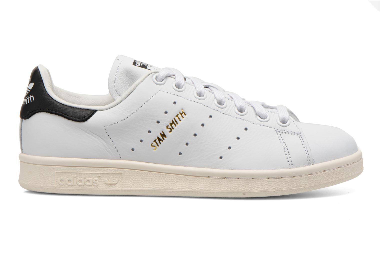 FtwblaFtwblaVert PE16 Adidas Originals Stan Smith W (Blanc)