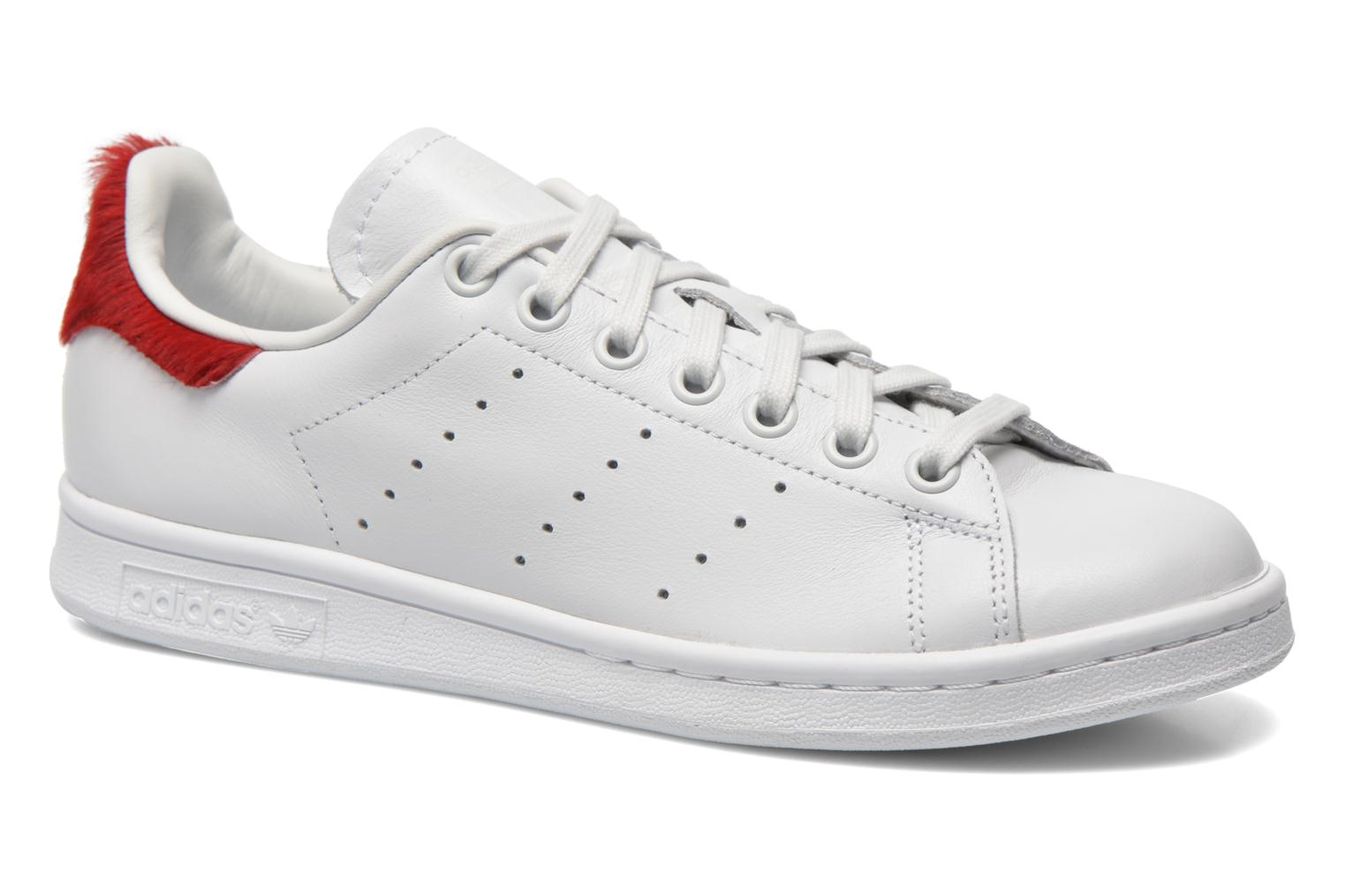 Stan Smith W Blavin/Blavin/Ftwbla