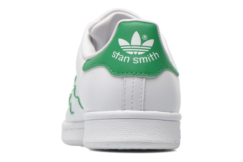 Stan Smith W Ftwbla/Ftwbla/V