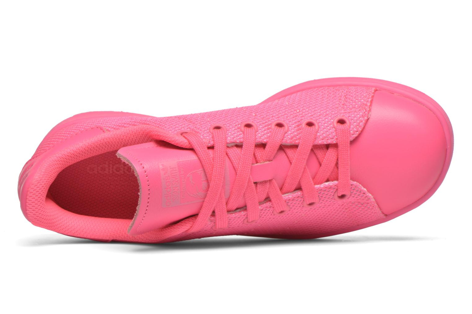 Sneakers Adidas Originals Stan Smith W Roze links