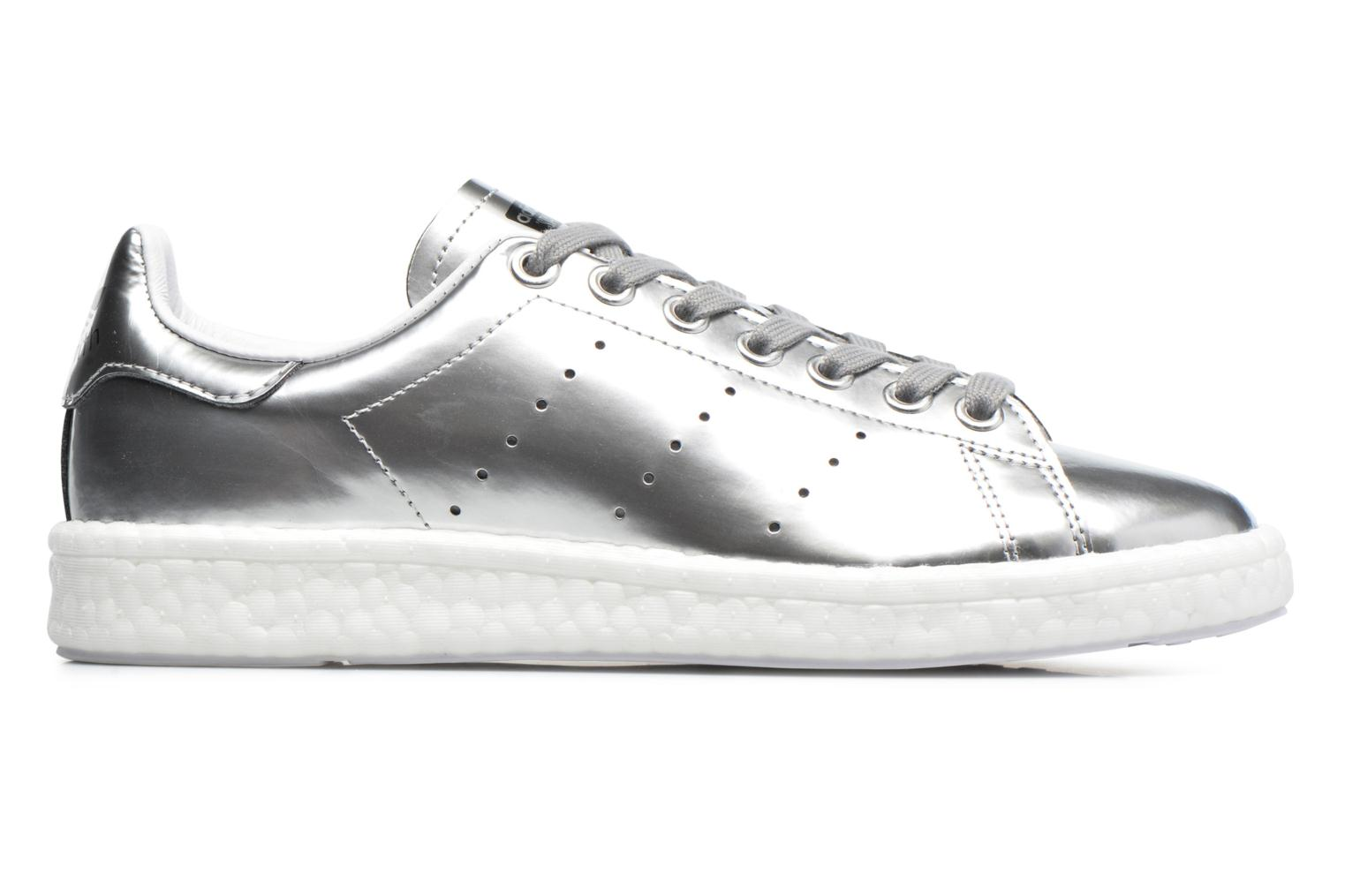 Stan Smith W Argmet/Argmet/Ftwbla