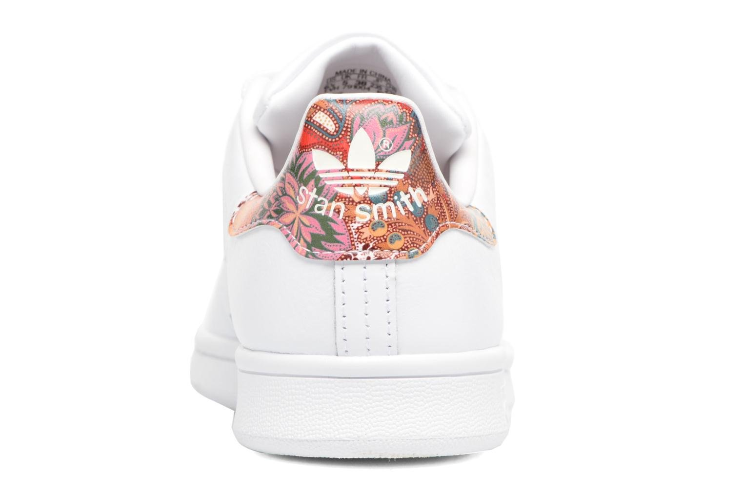 Stan Smith W Ftwbla/Ftwbla/multi