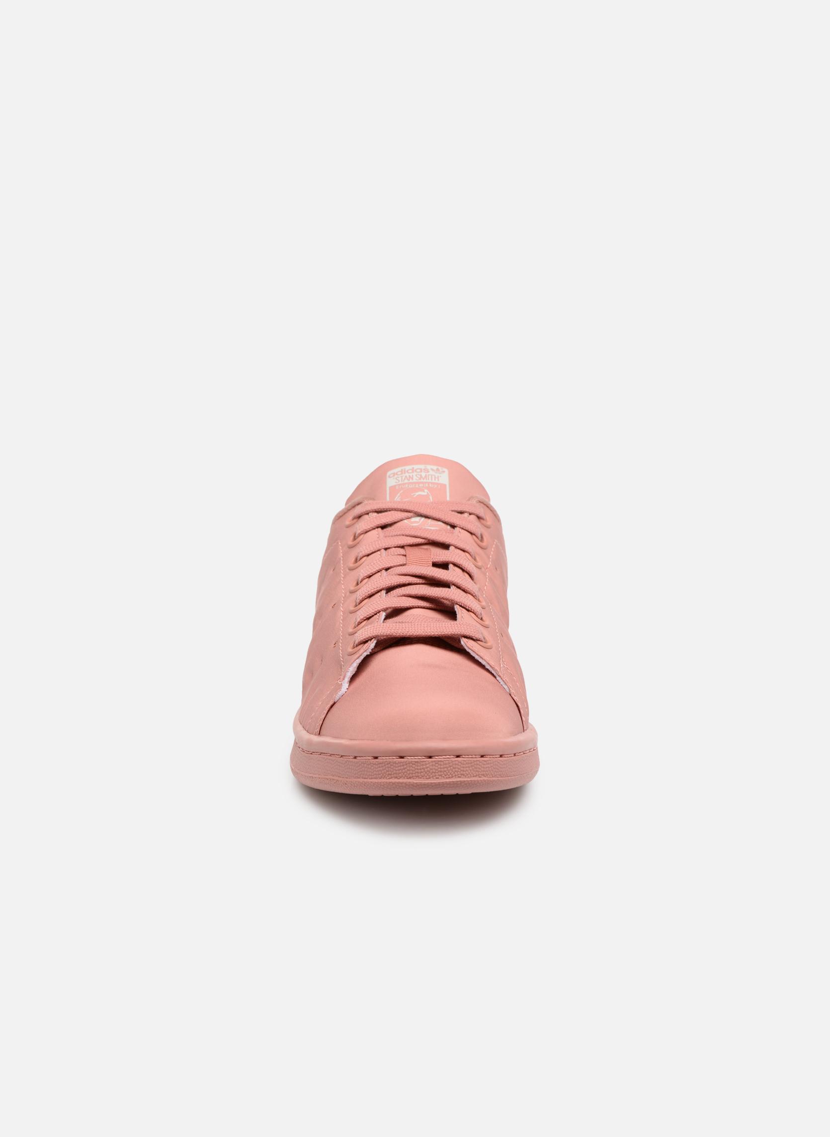 Adidas Originals Stan Smith W 28 Parere
