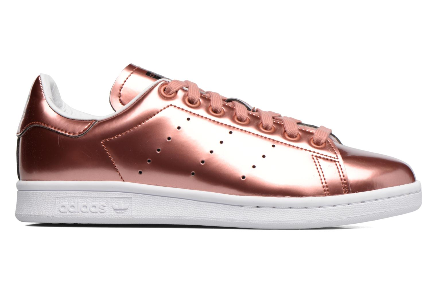 Stan Smith W Cuimet/Cuimet/Ftwbla2